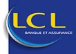 1404646883-120px-Logo_LCL_Banque_et_Assu